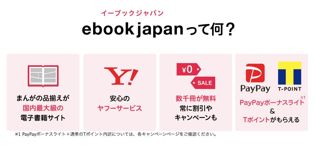 鬼滅の刃 電子書籍 得する ebookjapan