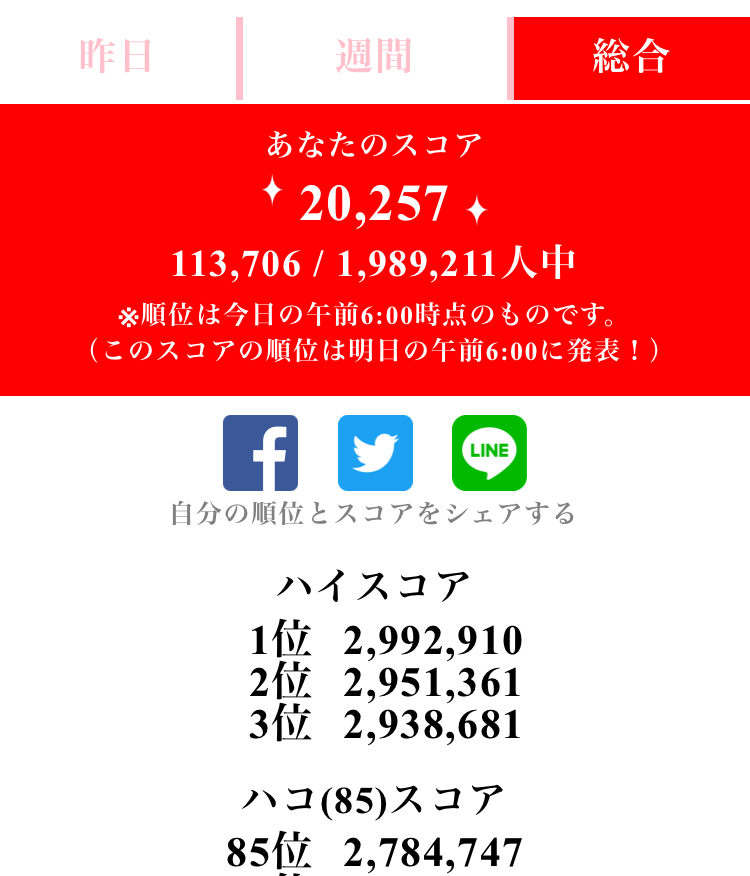 ユニクロ クーポン アプリ お得 ハコボーイ