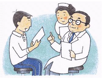 東京 治験 バイト ボランティア 報酬 検査 JCVN 臨床試験 副作用 現金 いくら