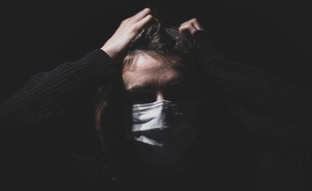 ワクチン,新型コロナウイルス,感想,レビュー